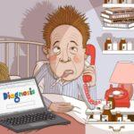Rối loạn lo âu bệnh lý: Dành cho bác sĩ