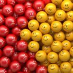 Kết nối thân – tâm: cảm xúc ảnh hưởng đến sức khỏe của bạn như thế nào