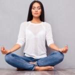 Tâm linh và sức khỏe