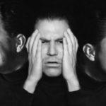 Thang tự đánh giá hưng cảm Altman (ASRM)