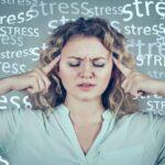 Rối loạn sự thích ứng (Hội chứng phản ứng với stress)