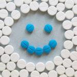 Thuốc điều trị trầm cảm: Thông tin cho bệnh nhân
