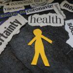 Sức khỏe tâm thần trong đại dịch COVID-19: Kiểm soát stress