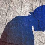Những câu hỏi thường gặp về trầm cảm