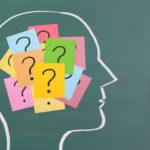 Thang đánh giá rối loạn triệu chứng cơ thể PHQ-15