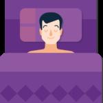 Những câu hỏi thường gặp về mất ngủ