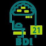 Thang đánh giá trầm cảm Beck (BDI)