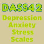 Thang đánh giá Trầm cảm – Lo âu – Stress (DASS-42)