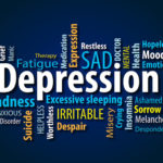 Thang đánh giá trầm cảm thanh thiếu niên (RADS 10 – 20)